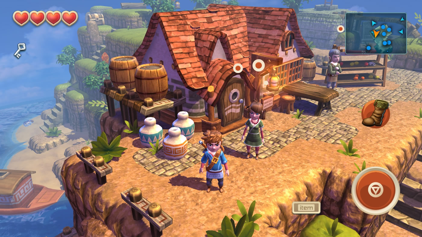 Oceanhorn_iPhone6Plus_1-z