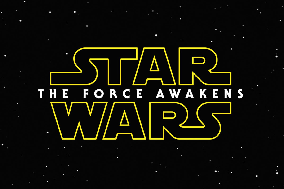 Star-Wars-The-Force-Awakens1