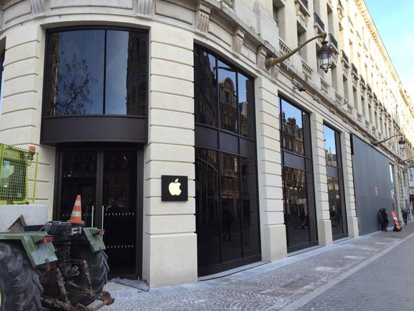 13552_apple-store-de-lille-de-nouvelles-photos-de-la-facade
