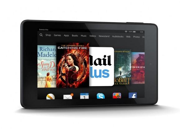 Amazon_Kindle_Fire_HDX_8.9_2014-1