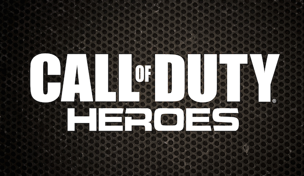 Call_of_Duty_Heros