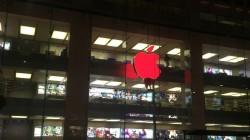 applelogo4