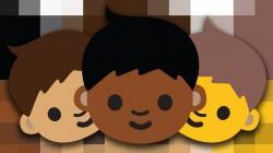emoji_skin