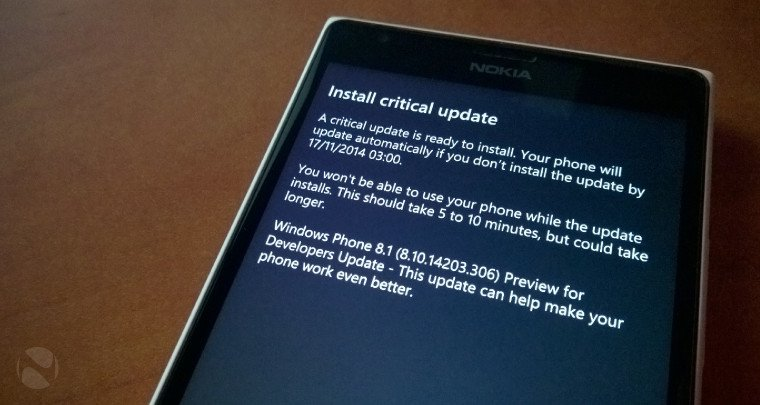 windows-phone-update-14203