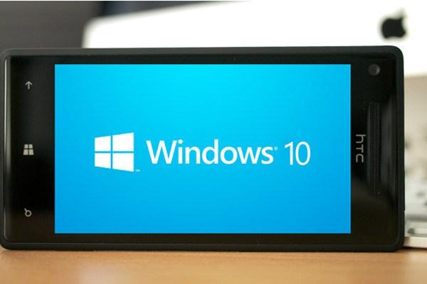windowsphone10