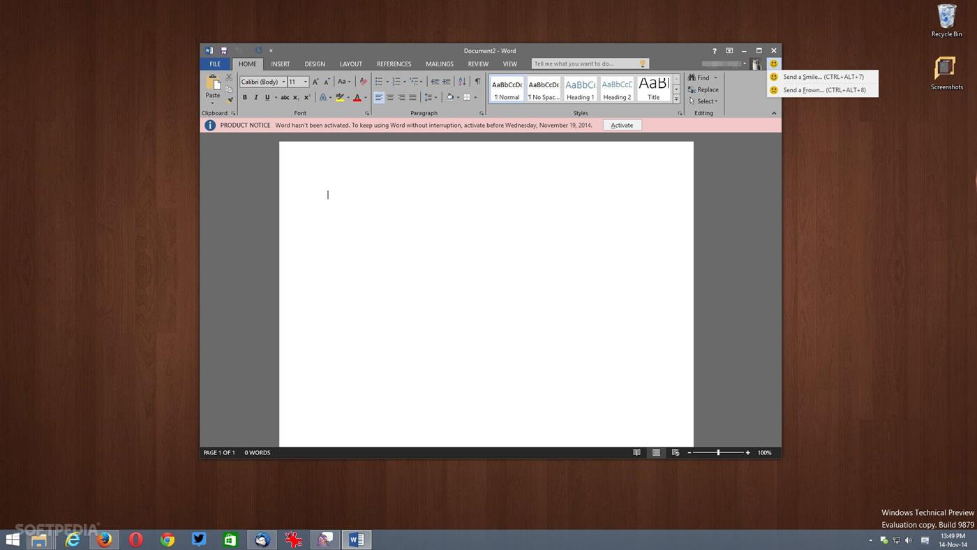 Microsoft-Office-16-Beta-Leaked-464955-5