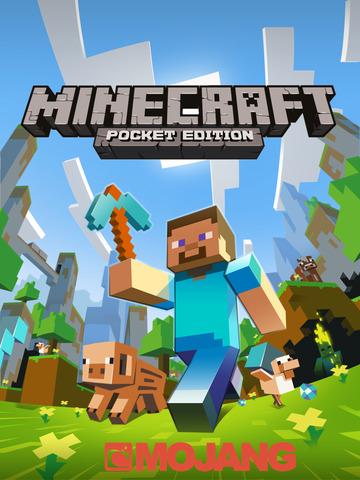Minecraftpescreen480x480
