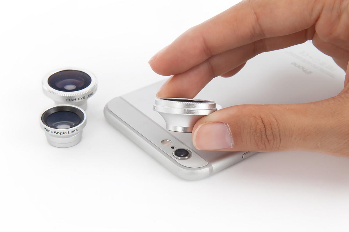 cell-phone-lenses-4b3c.0000001415406691