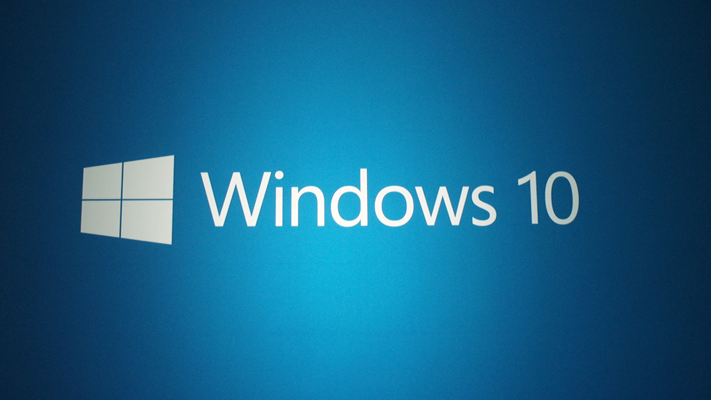 windows10logo2