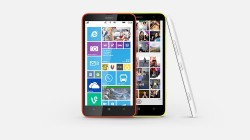 Nokia-Lumia-1320-Big-and-Beautiful-jpg