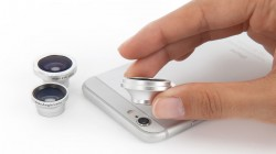 cell-phone-lenses-4b3c.0000001415406691