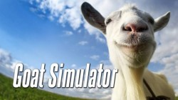 goat_logo