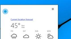 screen_shot_2014-12-05_at_6.15.58_pm