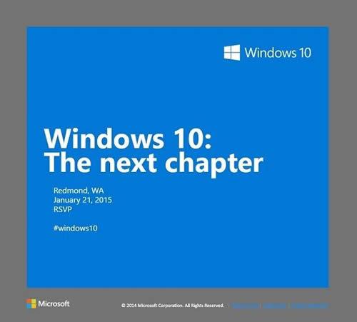 windows10invite.0