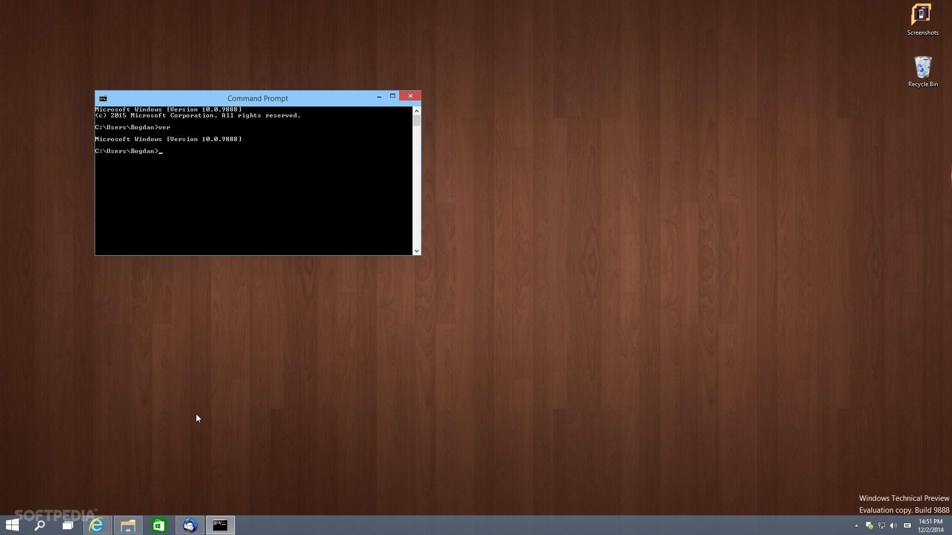Windows-10-Build-9888-Screenshots-466302-15
