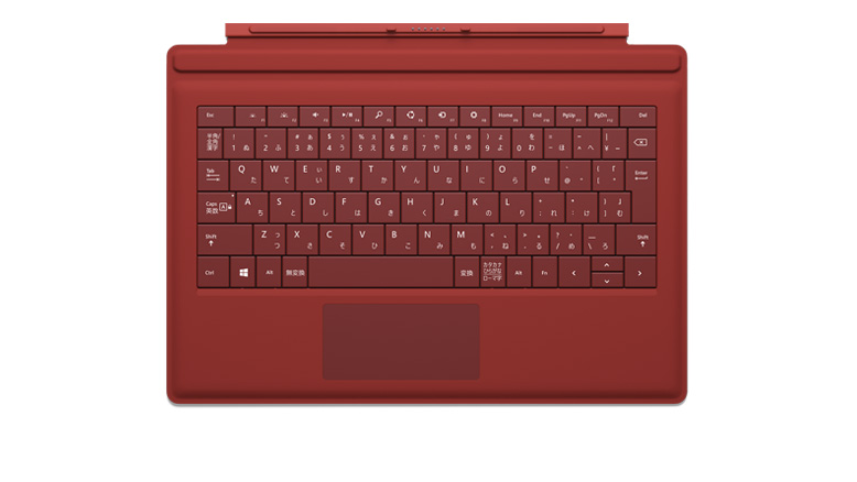 jp-MSJP-L-Surface-Cover-Red-RD2-00009-mncoJP