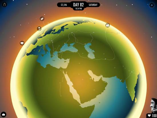 80_days_2_large-globe1