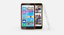 Nokia-Lumia-1320-Big-and-Beautiful-jpg