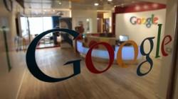 googleinside