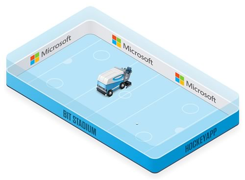 hockeyapp_microsoft