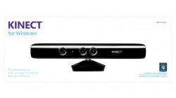 ja-JP-L-Kinect-for-Windows-L6M-00020-mnco
