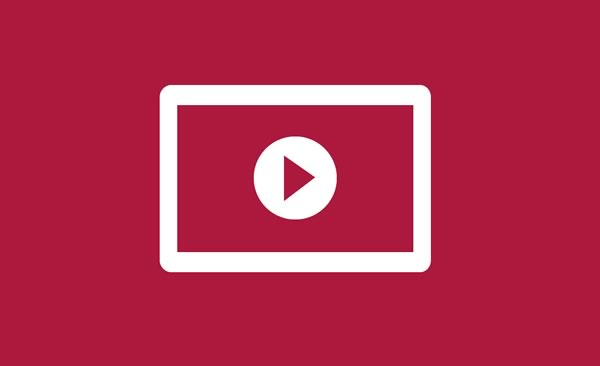 videowinapp