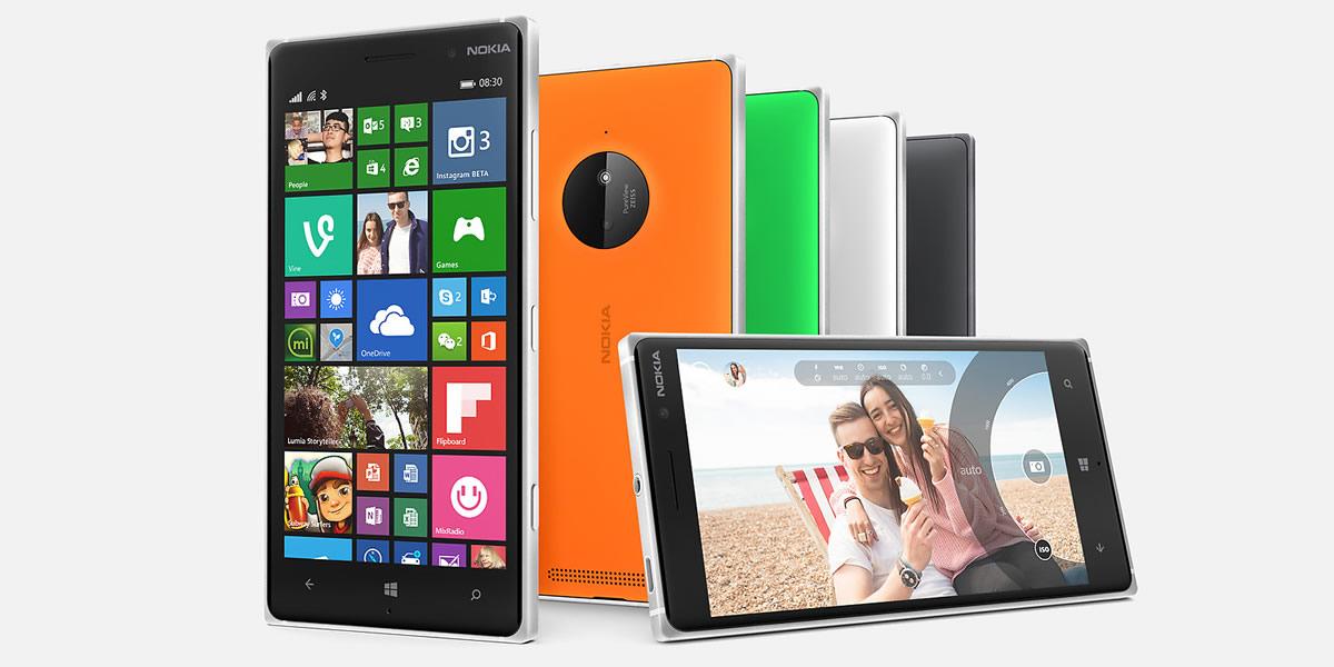 Nokia-Lumia-830-hero11-jpgw