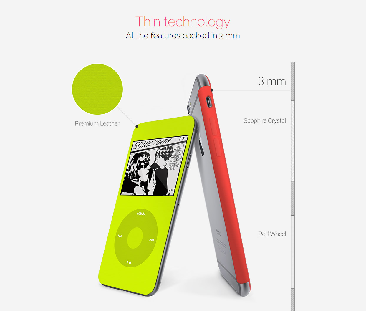 ipodcover3