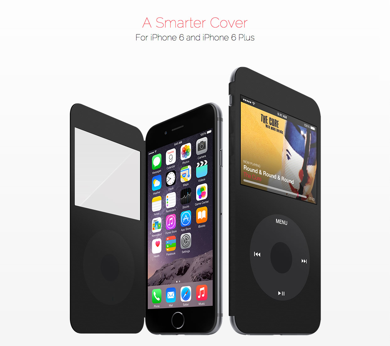 ipodcover5