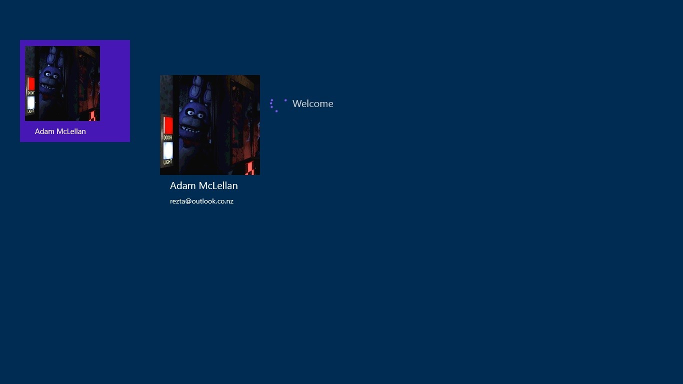 Windows-10-Build-9901-Features-New-Login-and-Lock-Screen-Design-468942-3