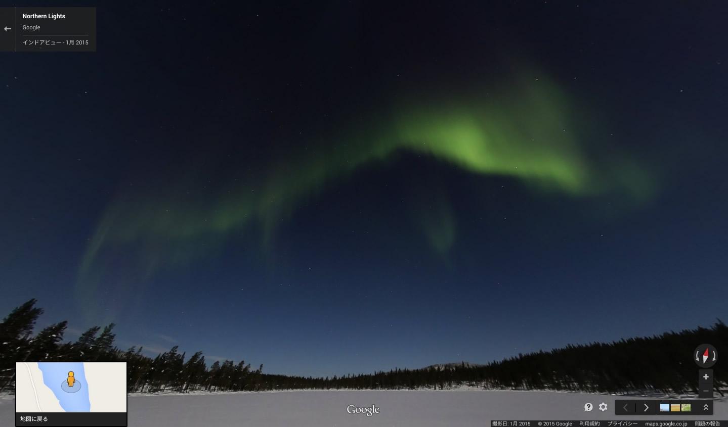 SV_Finland