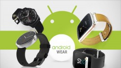 15-01-20-android-wear