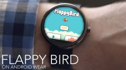 Flappy-Bird-for-Android-Wear
