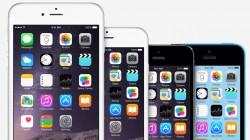 iphones56sc