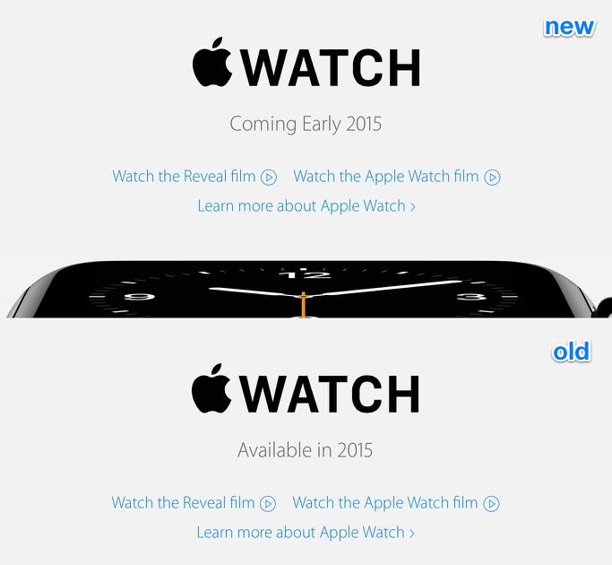 watch-early-2015-uk