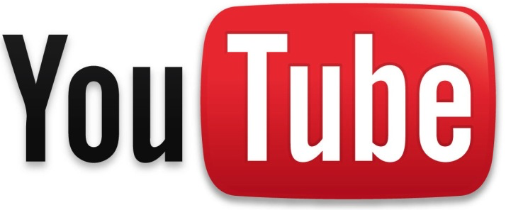 YouTube-logo-medium