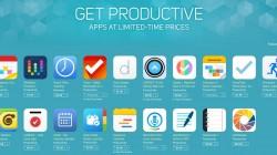apple-get-productive-app-deals