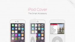 ipodcover1