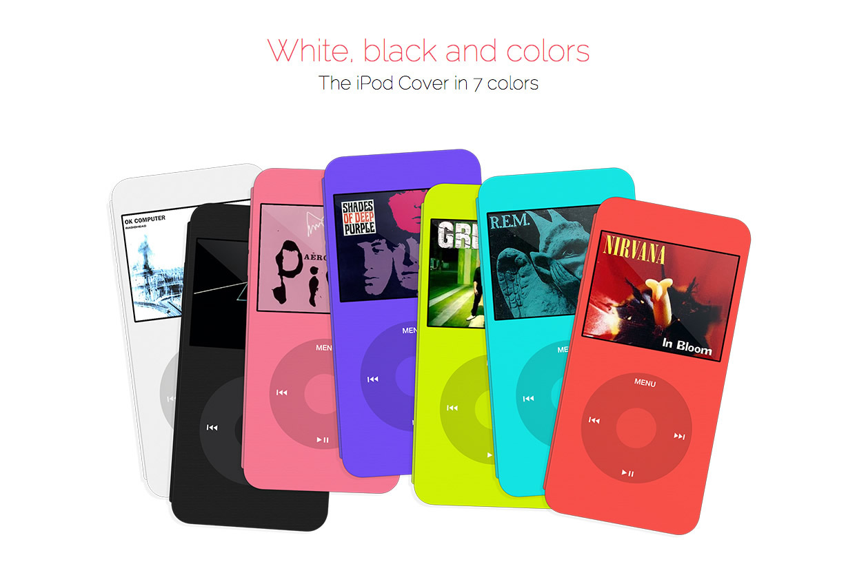 ipodcover4