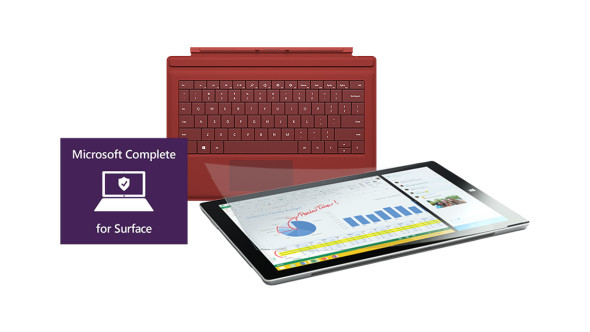 jp-MSJP-L-SurfacePro3-p1078-Red-Type-Cover-Microsoft-Complete-Surface-Pro-mnco