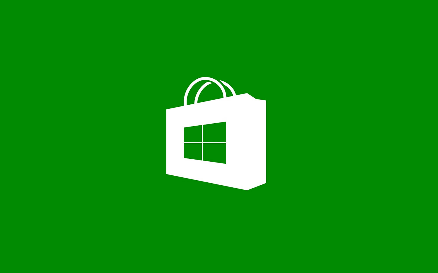 windowsstore81