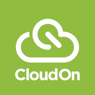 Cloudonlogo