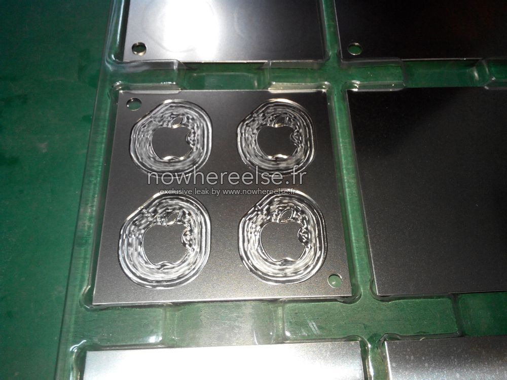 Logo-MacBook-Air-12-001