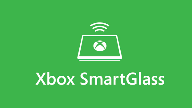Xbox-One-SmartGloass-Beta