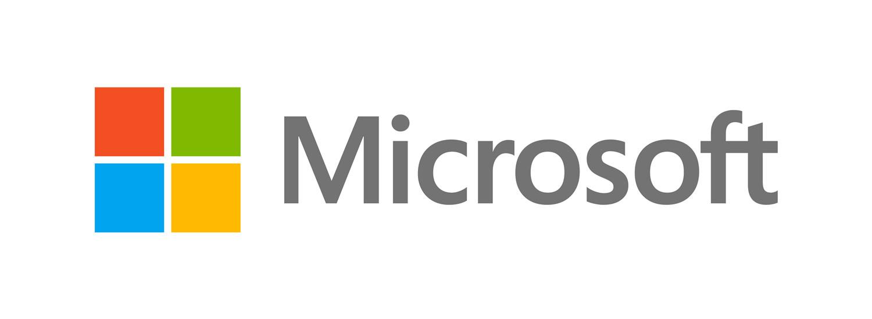 Microsoftnewlogo1500