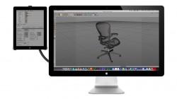 AD-feature-image1-1006x430-aeron