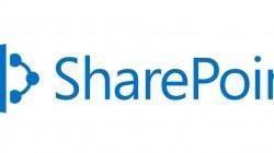SharePoint Serversp2013