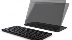 UniversalMobileKeyboard_faded_tablets_black_flipped-779x389