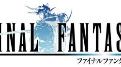 ff1-logo-imode