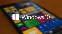 windows-10-phones-02_story